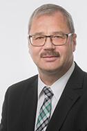 Stenger Markus
