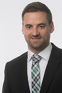 Steffen Schad