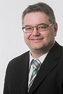 Kai Fredrich - Technische Beratung