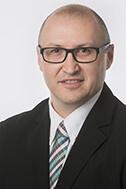 Erwin Zatrici