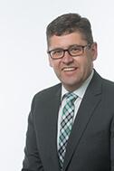 Gunther Müller - Materialwirtschaft