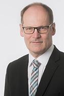 Roland Schröter - Produktionsleitung