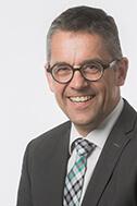 Rainer Müller - Geschäftsleitung