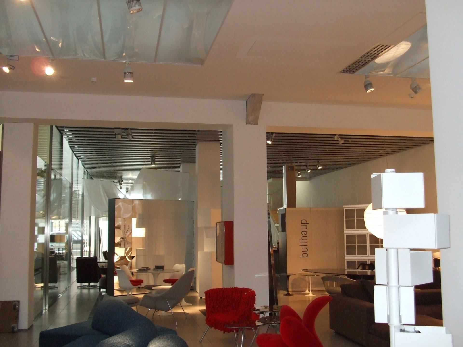 Muebles Sagaseta - Muebles Sagaseta Pamplona Schako Pure Competence In Air [mjhdah]https://schako.com/wp-content/uploads/80_1_exterior_sagaseta.jpg