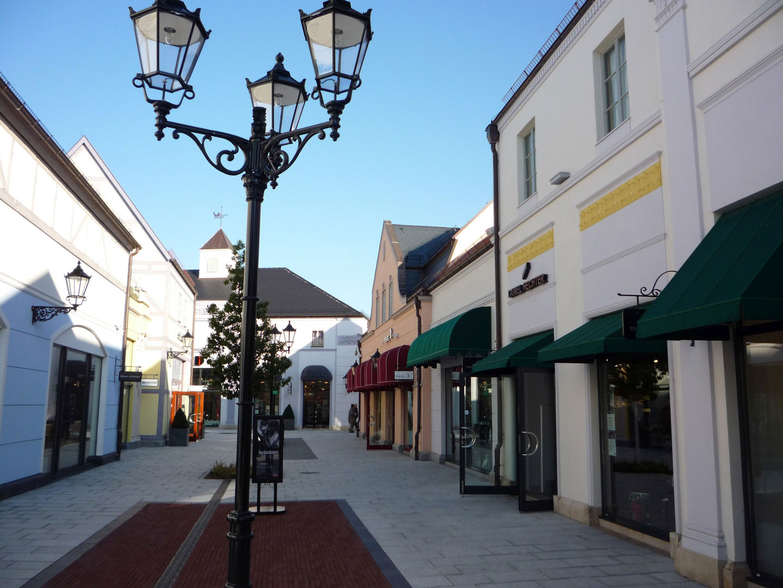 oferta de trabajo en southern peru plata coloidal lugares de venta en lima