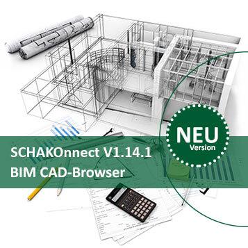 SCHAKOnnect download NL