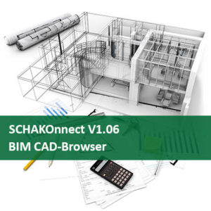 Go to SCHAKOnnect download