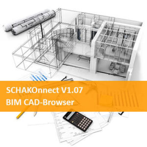 SCHAKOnnect download NL