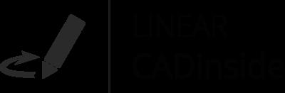 Link zu liNear CADinside