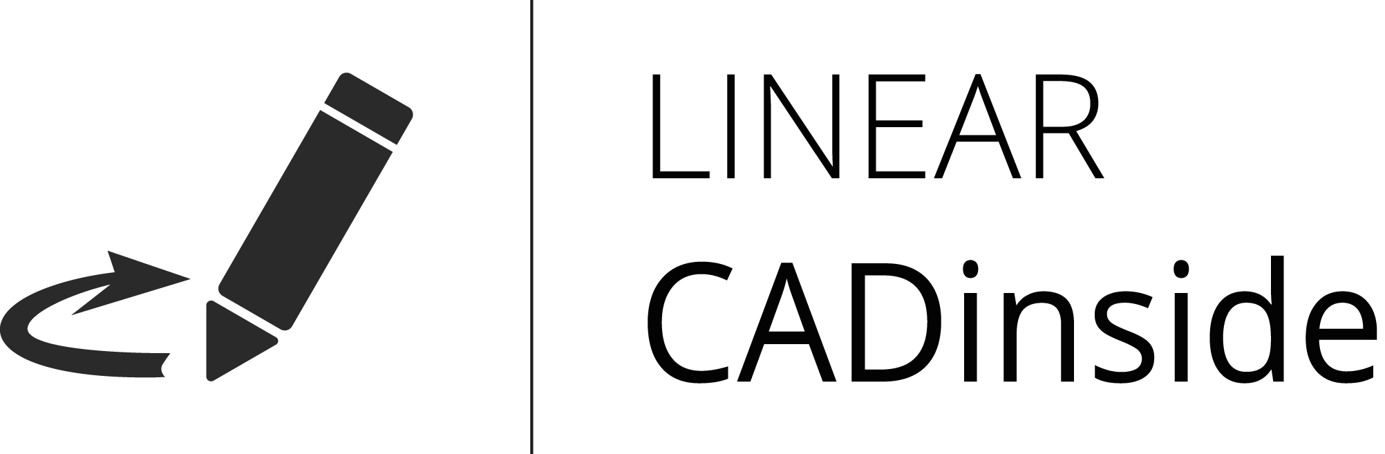 Link to liNear CADinside