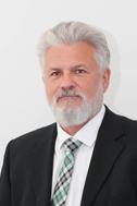 Eric Winkler - Verkauf Innendienst