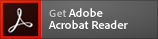 Button Get Adobe Acrobat Reader