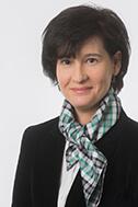 Maria Teresa Giminez