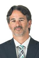 Adolfo Aguado - Verkauf Aussendienst