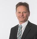 Zoltan Illes - Geschäftsleitung