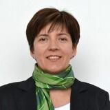 Molnár Beatrix - Verkauf Innendienst