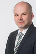 Christian Schuch - Verkauf Aussendienst