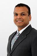 Shahadat Rahman - Strategischer Einkäufer