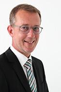 Stefan Bannick - Technische Beratung