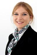 Stefanie Flum - Personalwesen