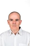Alberto Giménez - Technische Beratung