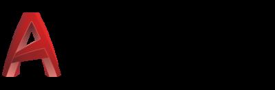 Lien vers Autodesk AutoCAD