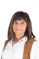 Maribel Bordonaba - Logistik