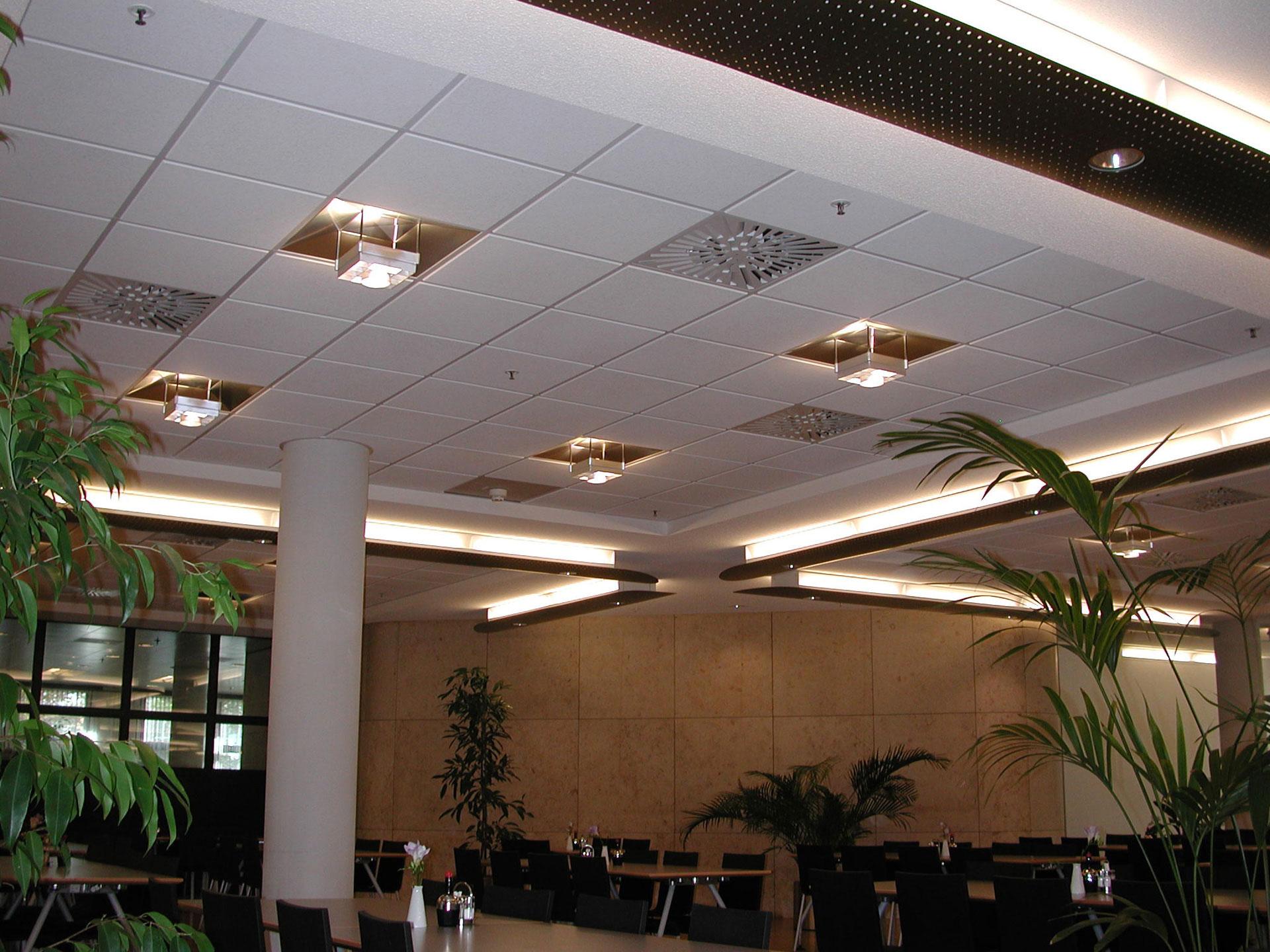 allianz verwaltung m nchen neuperlach schako pure competence in air. Black Bedroom Furniture Sets. Home Design Ideas