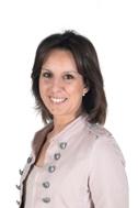 Esther Nieto - Logistik