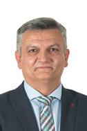 José María Ortega - Geschäftsleitung