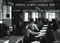 SCHAKO History