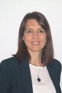 Maite Núñez - Geschäftsleitung