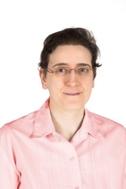 Raquel Melendo - Materialwirtschaft