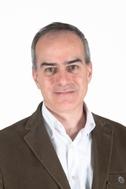 Julio Moreno - Materialwirtschaft