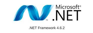Microsoft .NET Framework 4.6.2