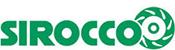 SIROCCO Logo