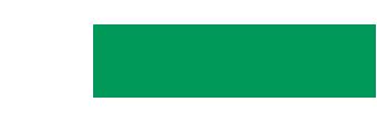 SCHAKO Logo
