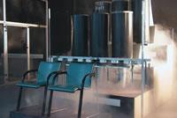 SCHAKO Flow Laboratory | Strömungslabor